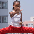 Best Martial Arts For Kids