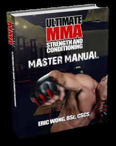 Online Martial Arts Training Program
