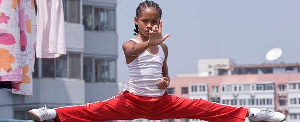 What's the best martial art to teach one's child? - Quora
