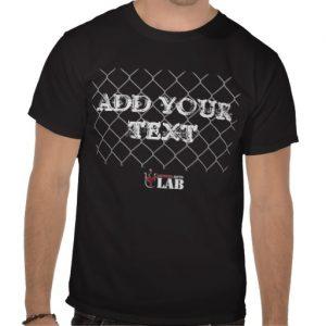 custom martial arts t shirts store