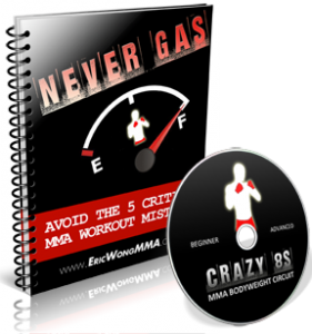 Download Free Never Gas by Eric Wong