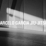 Marcelo Garcia Jiu-Jitsu