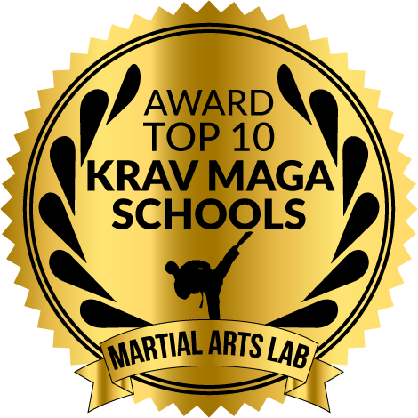 Best Krav Maga Schools In New York City Top 10 Martial Arts Lab
