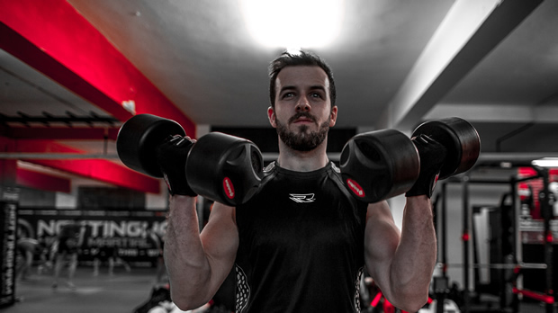 Why Boxing should be a Part of Your Fitness Plan