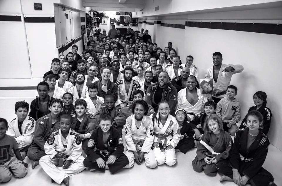 Jiu jitsu january 2017 jiu jitsu nyc photos fandeluxe Images