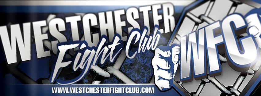 Westchester Fight Club