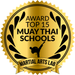 Best Muay Thai Schools in New York City: Top 15