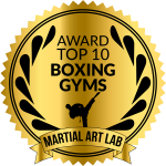 Best Boxing Gyms in NYC: Top 15