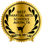 Best Martial Arts Schools in Austin, TX