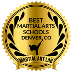 Best Martial Arts Schools in Denver, CO