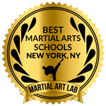 Best Martial Arts Schools in New York, NY
