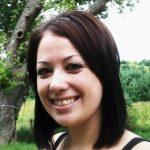 Profile photo of Amy Koller